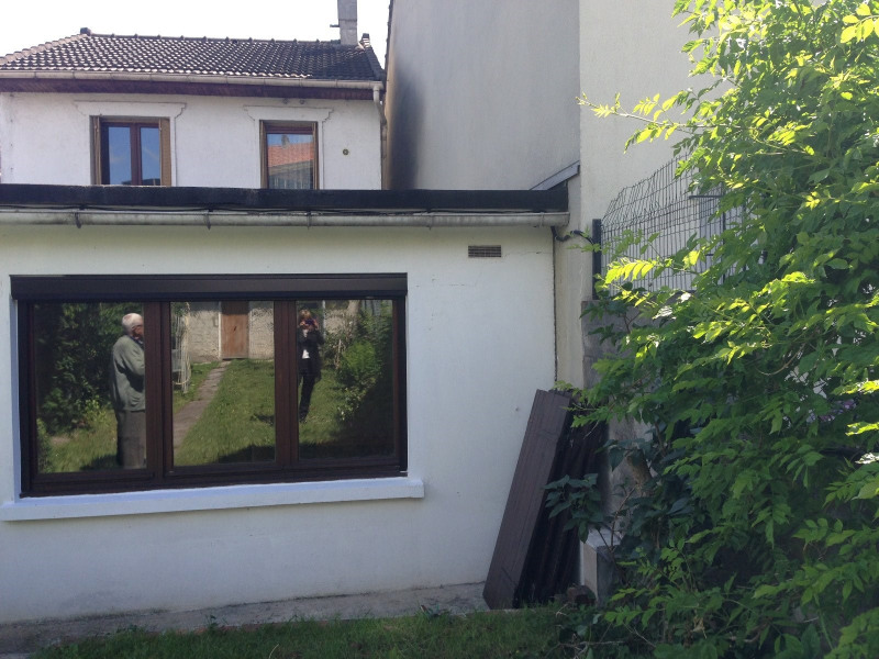 Affitto casa Fontenay sous bois 1201€ CC - Fotografia 15