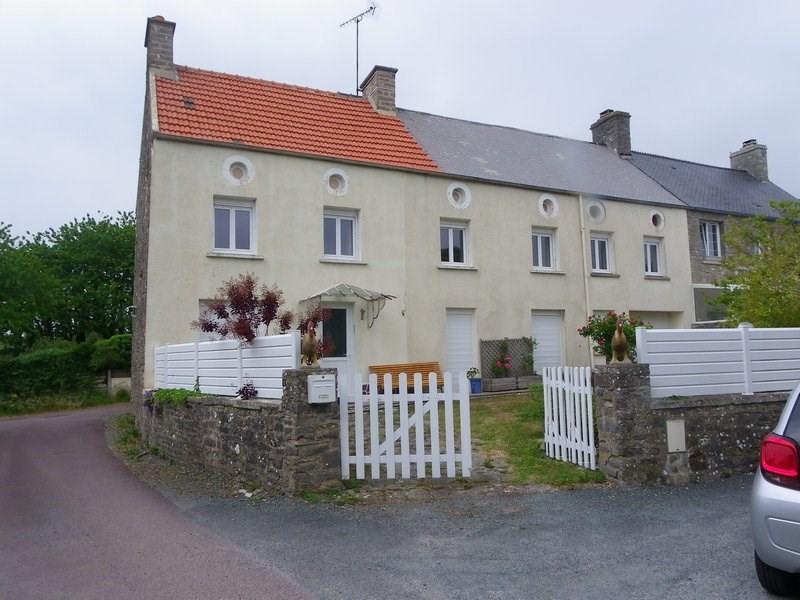 Revenda casa St georges de la riviere 165500€ - Fotografia 1