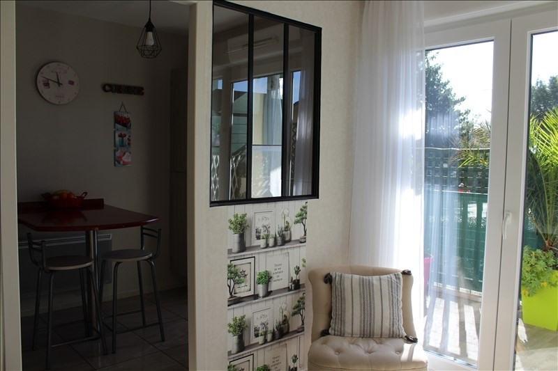 Sale apartment St martin de seignanx 160000€ - Picture 3