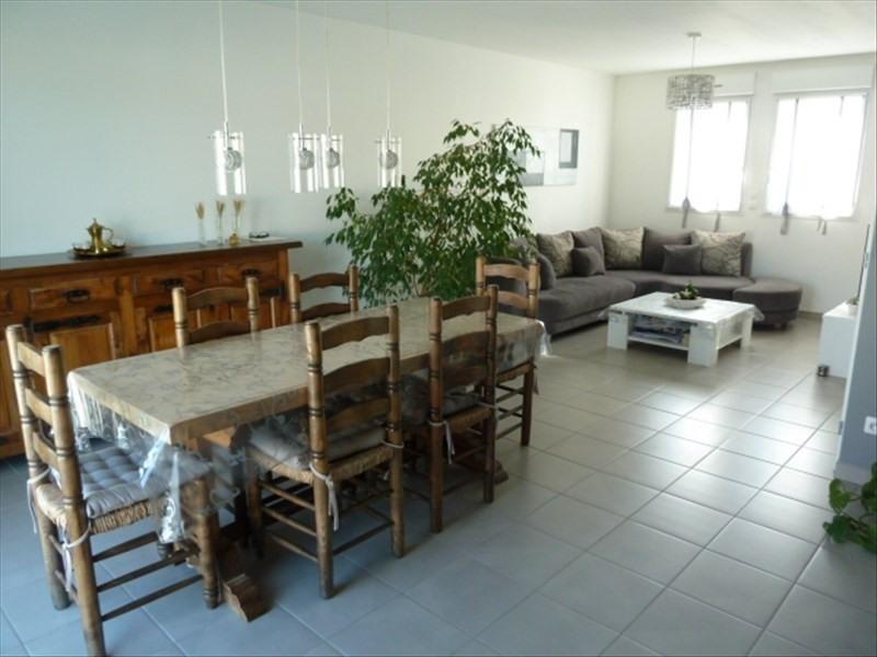 Vente maison / villa Barlin 195000€ - Photo 2