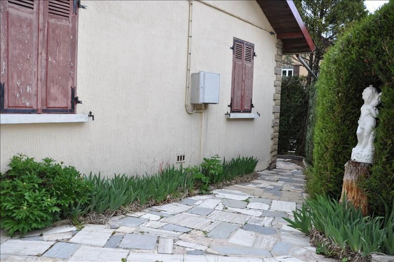 Life annuity house / villa Matafelon granges 129000€ - Picture 5