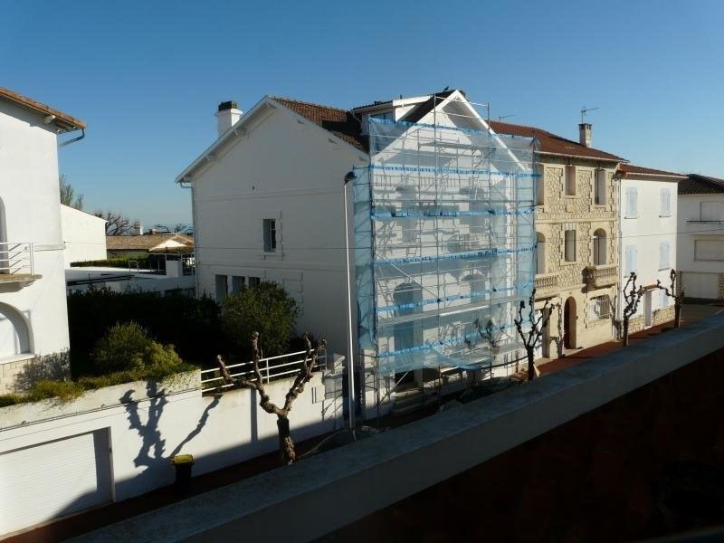 Vente appartement Royan 291000€ - Photo 4