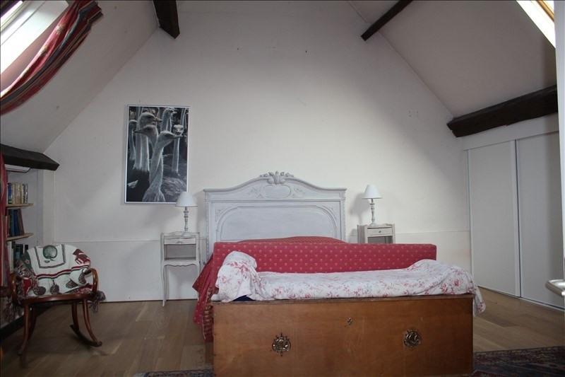 Verkoop  huis Maintenon 419000€ - Foto 8