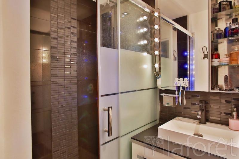 Vente appartement Saint maurice 275000€ - Photo 7