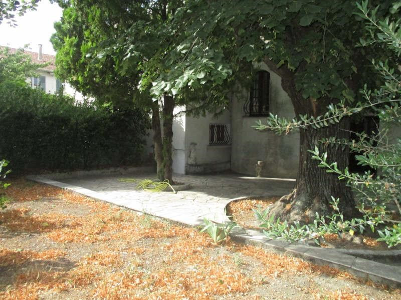 Rental house / villa Nimes 750€ CC - Picture 5