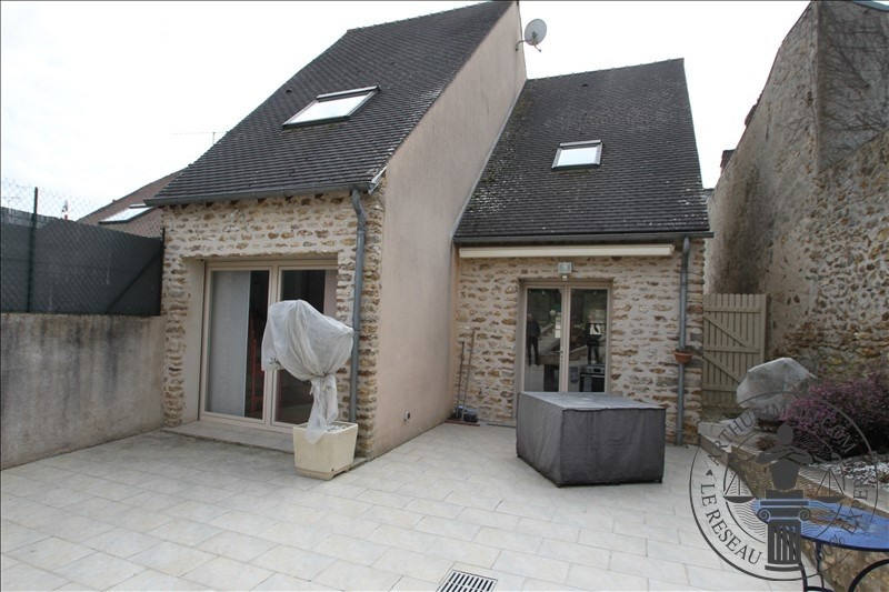 Vente maison / villa Dourdan 354 000€ - Photo 1