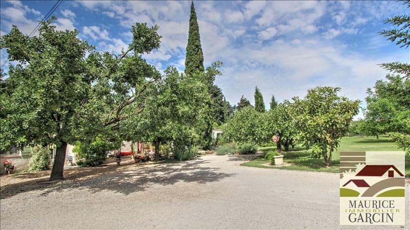 Vente de prestige maison / villa St andiol 572000€ - Photo 6
