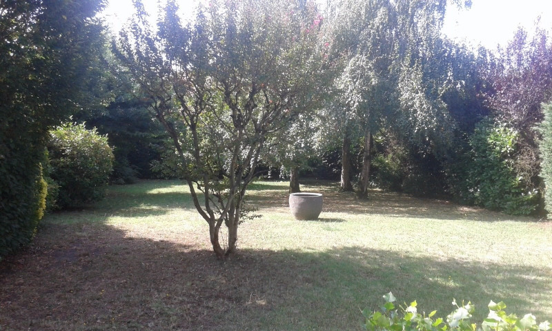Vente maison / villa Dax 467250€ - Photo 10