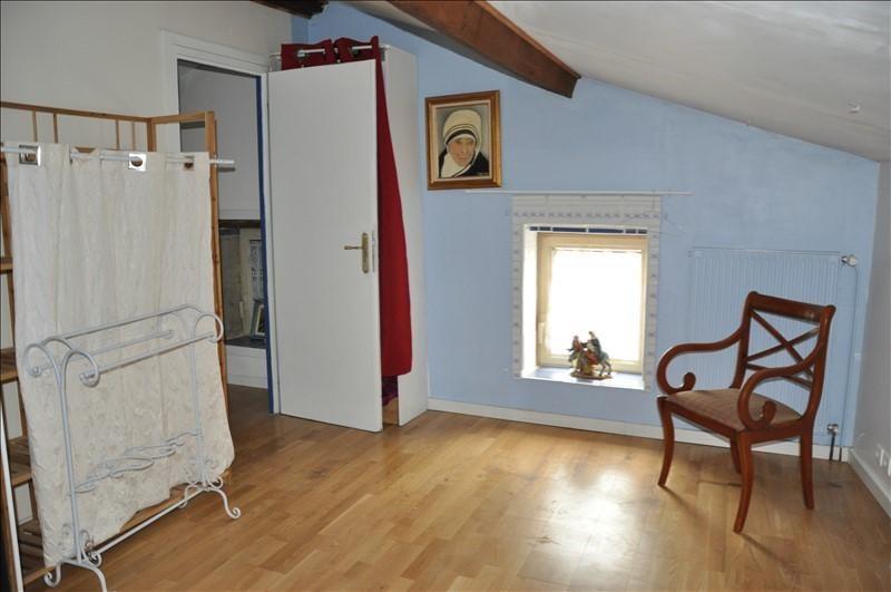Sale house / villa Liergues 295000€ - Picture 9