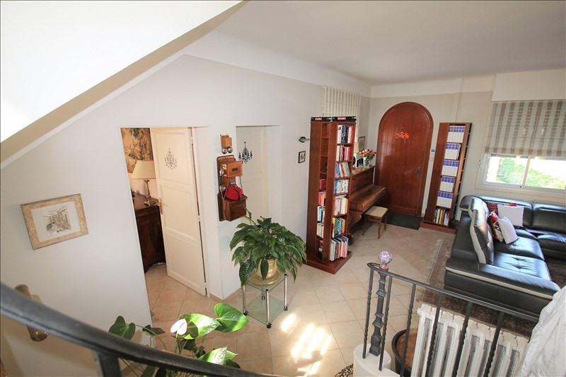 Venta de prestigio  casa Argeles sur mer 505000€ - Fotografía 6