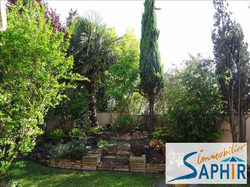 Sale house / villa Colomiers 349000€ - Picture 9
