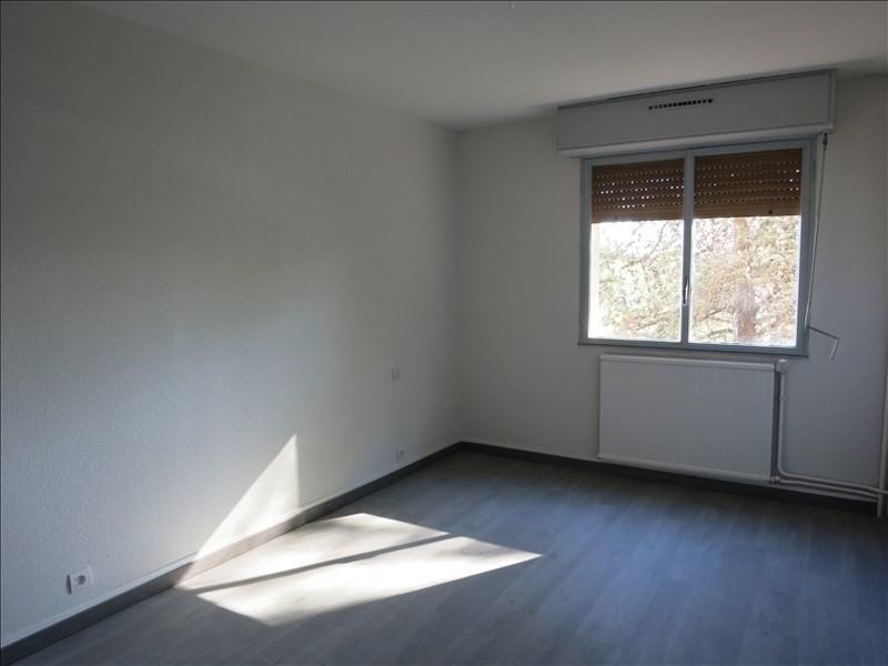 Venta  apartamento Montpellier 185000€ - Fotografía 6