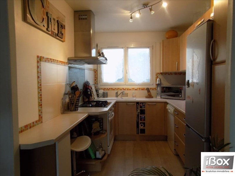 Vente appartement La seyne sur mer 199 000€ - Photo 3