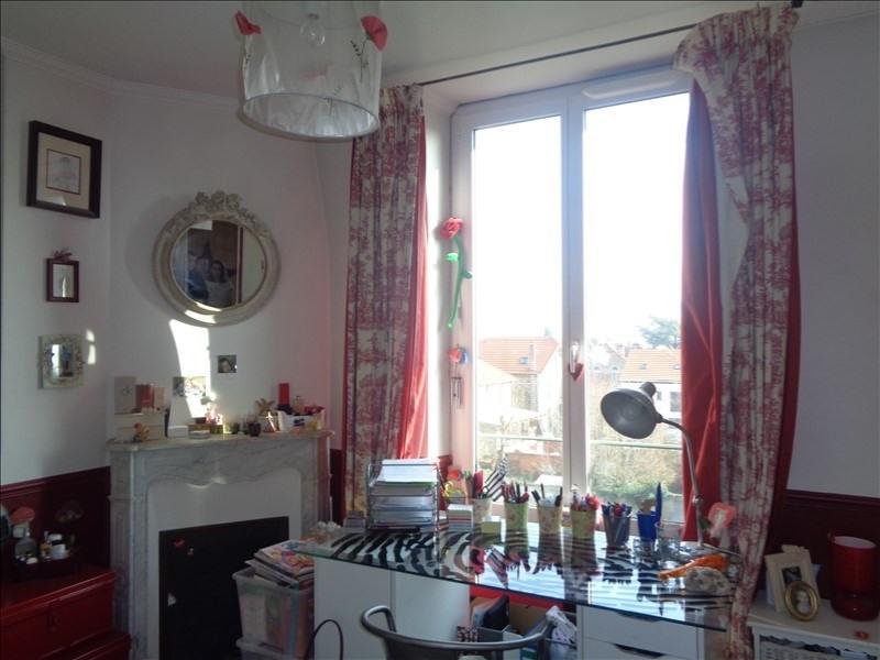 Verkoop  huis Villeneuve le roi 429000€ - Foto 14