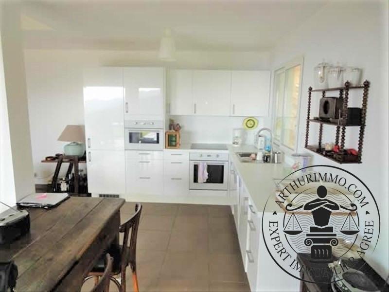 Sale house / villa Sari d orcino 530000€ - Picture 7