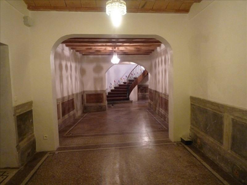 Deluxe sale house / villa Rodes 795000€ - Picture 6
