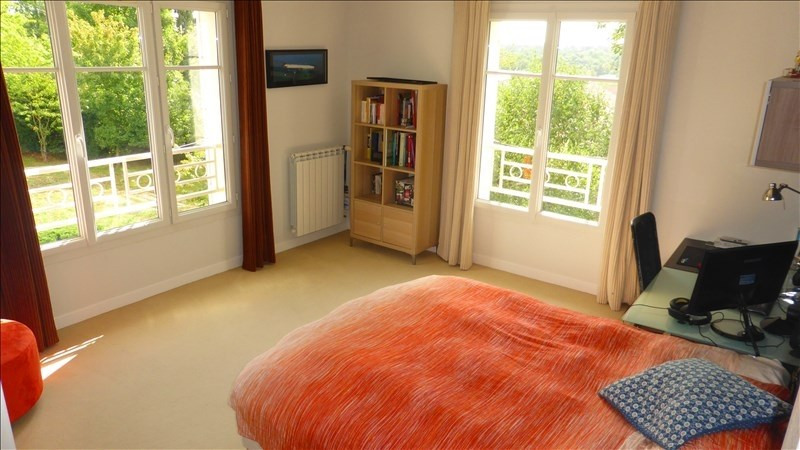 Vente de prestige maison / villa Vaucresson 1658000€ - Photo 10