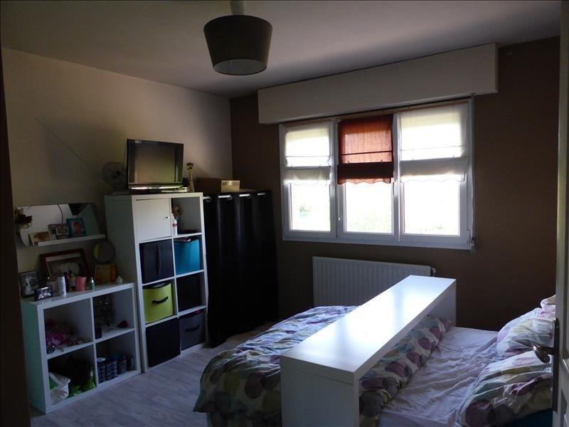 Vente maison / villa St venant 142500€ - Photo 7