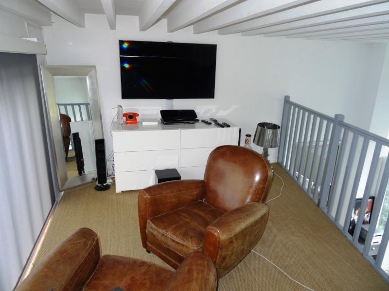 Vente maison / villa Villennes sur seine 650000€ - Photo 7
