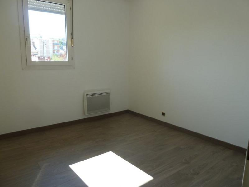 Location appartement Ramonville-saint-agne 695€ CC - Photo 6