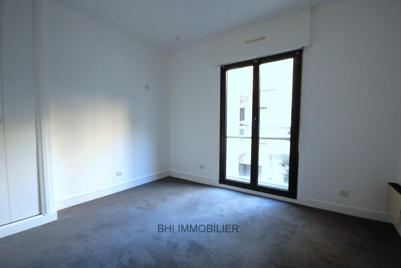 Sale apartment Paris 12ème 651000€ - Picture 6