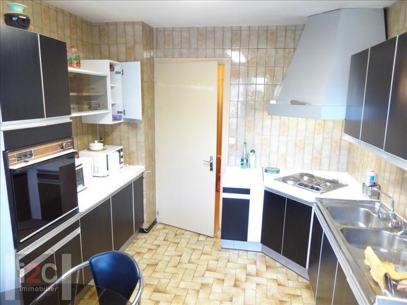 Vendita appartamento Ferney voltaire 289000€ - Fotografia 3