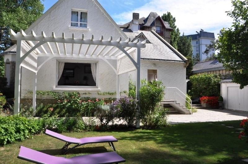 Vente de prestige maison / villa La baule 1470000€ - Photo 7