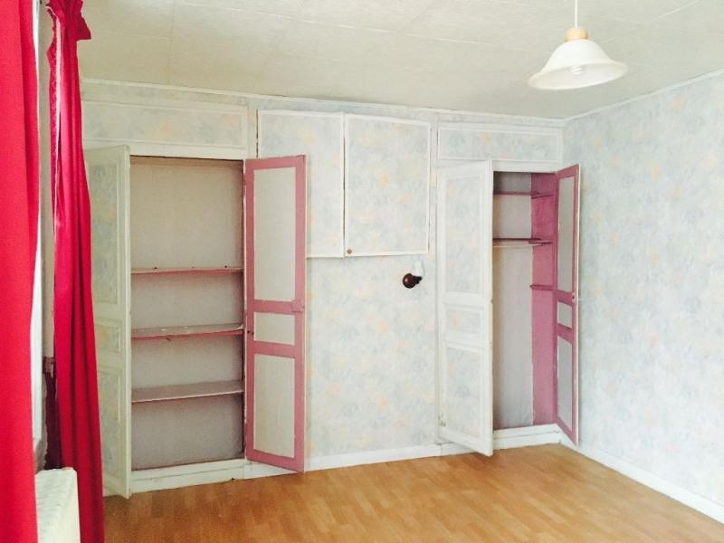 Sale house / villa Beauvais 115000€ - Picture 5