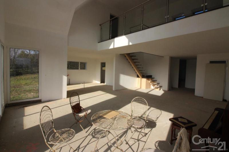 Verkoop  huis 14 449000€ - Foto 3