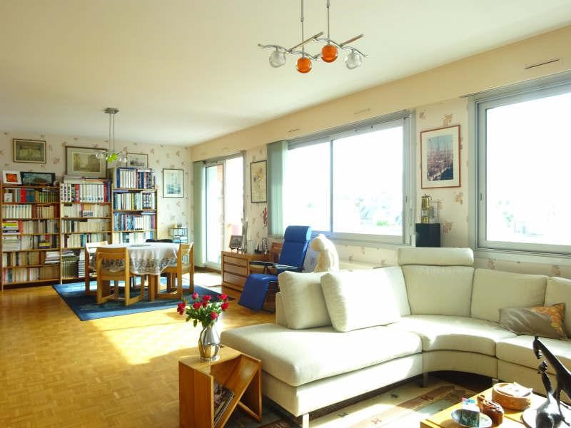 Vente appartement Brest 248800€ - Photo 4