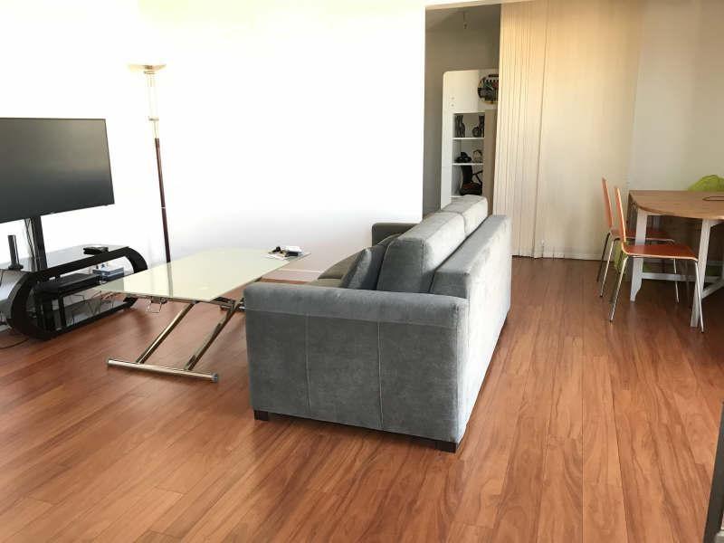Revenda apartamento Argenteuil 135000€ - Fotografia 4