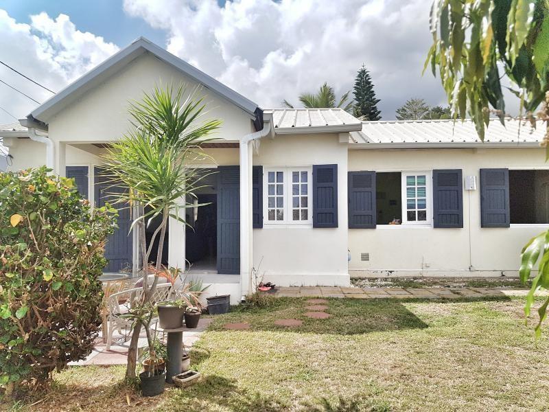 Vente maison / villa Bois de nefles st paul 276000€ - Photo 1