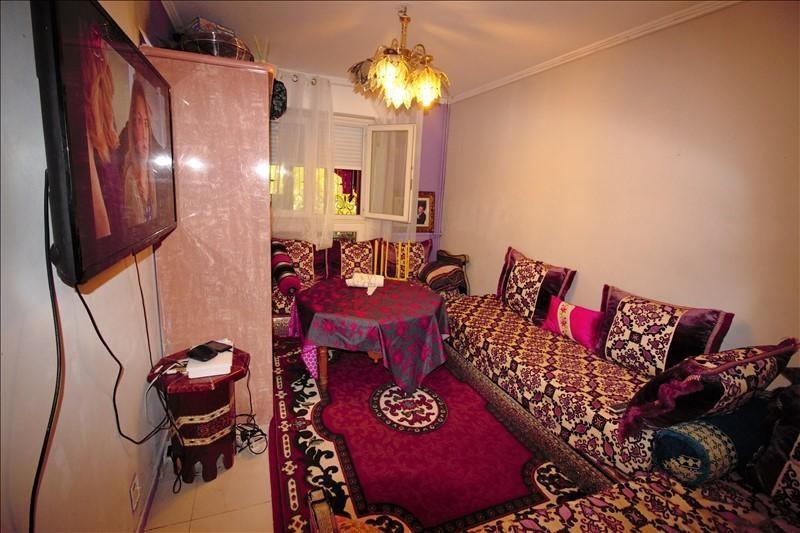 Verkauf wohnung Avignon 119000€ - Fotografie 5