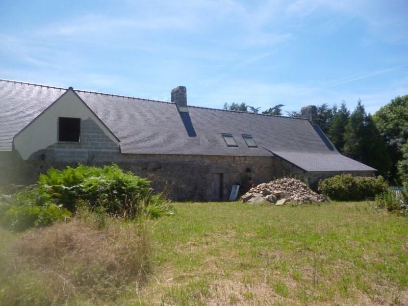 Vente maison / villa Nostang 169000€ - Photo 2