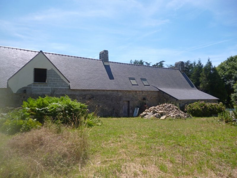 Sale house / villa Nostang 169000€ - Picture 2