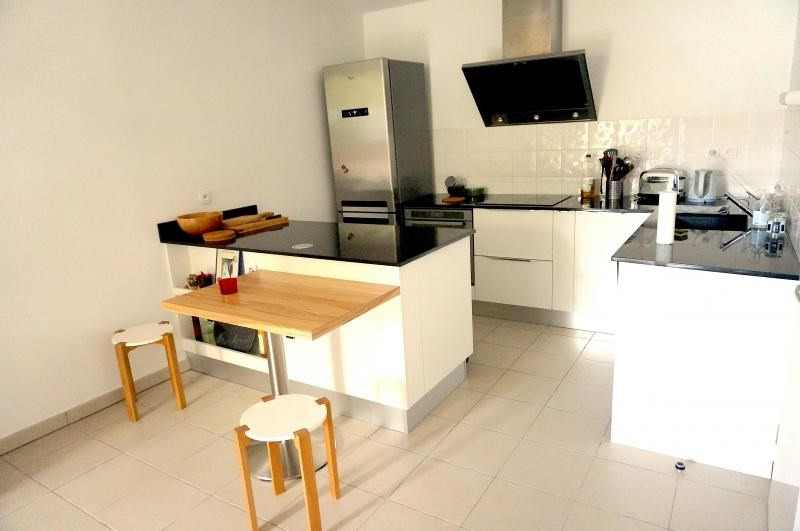 Vente appartement Cornebarrieu 179 000€ - Photo 4