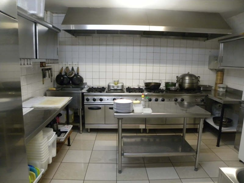 Vente immeuble Royan 210 000€ - Photo 3