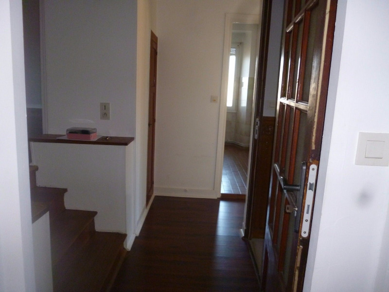 Sale apartment Etel 212 000€ - Picture 3