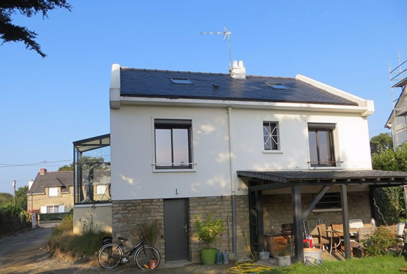Sale house / villa La baule 285 000€ - Picture 4