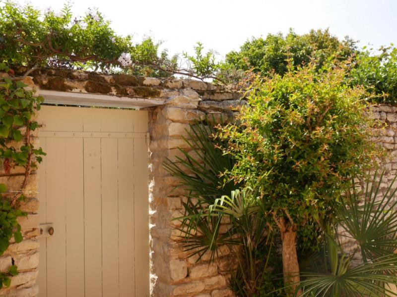 Vente de prestige maison / villa Saint martin de re 625000€ - Photo 4
