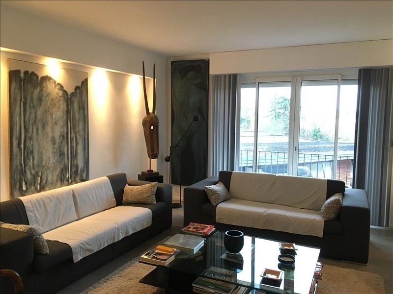 Sale apartment Dax 236 250€ - Picture 1