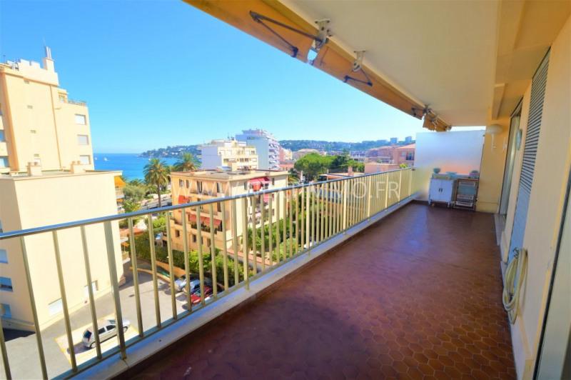 Vente appartement Roquebrune-cap-martin 345000€ - Photo 3