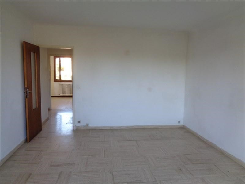 Vente appartement Carpentras 65 000€ - Photo 2