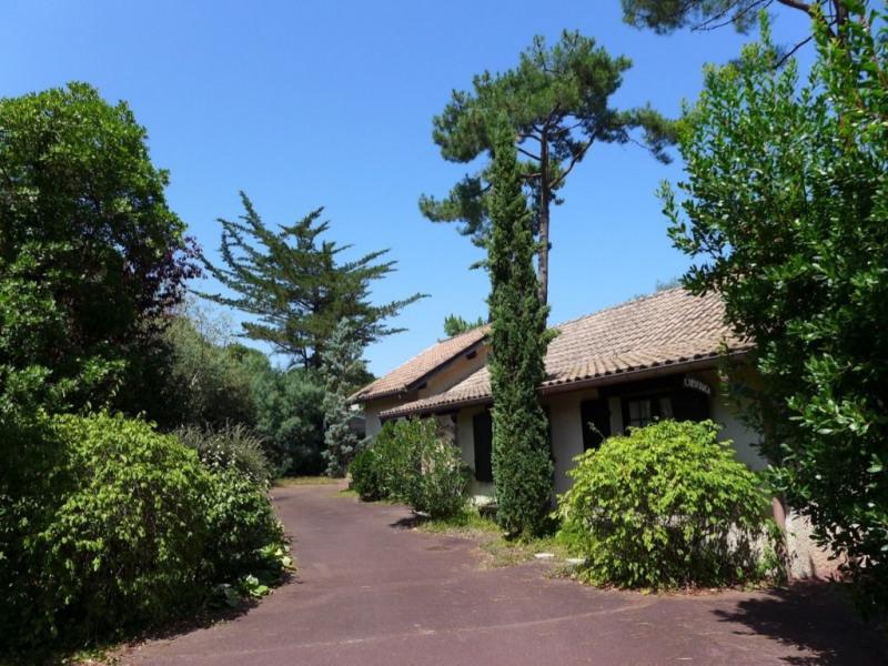 Vente de prestige maison / villa Lacanau 988000€ - Photo 15