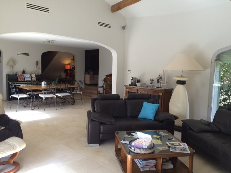 Deluxe sale house / villa Beziers 587 000€ - Picture 2