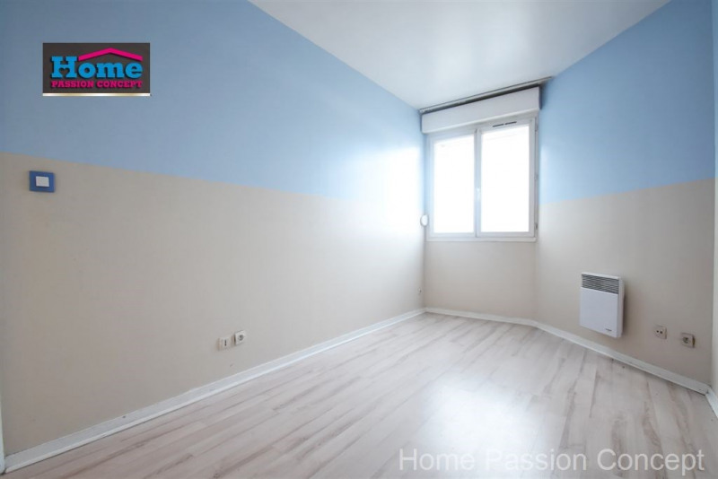 Vente appartement Colombes 227 000€ - Photo 4