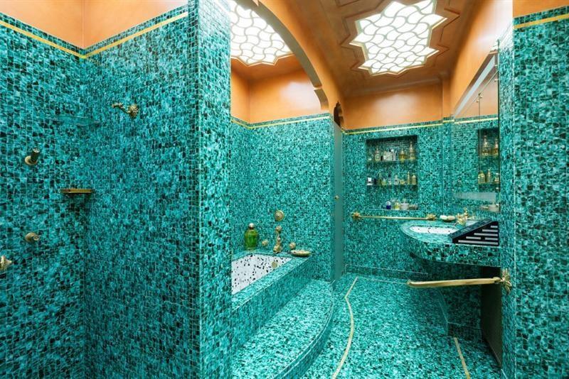 Verkoop van prestige  appartement Paris 8ème 3700000€ - Foto 10