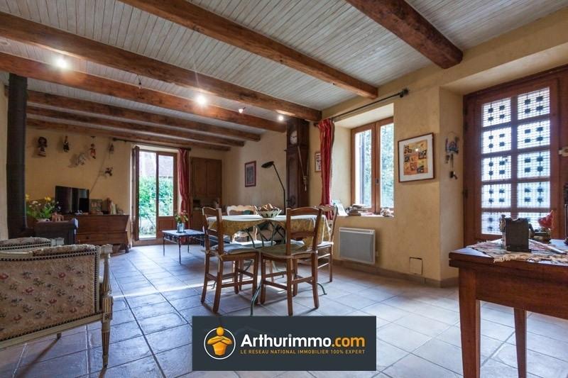 Sale house / villa Les avenieres 179900€ - Picture 1