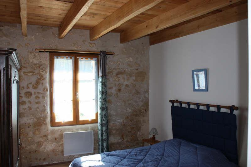 Vente maison / villa Montpon menesterol 210000€ - Photo 9