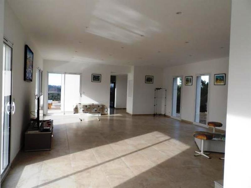 Vente maison / villa Oletta 1160000€ - Photo 7